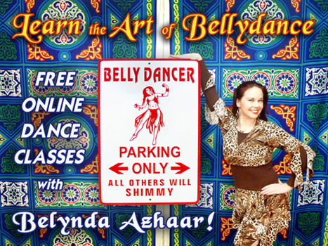 >> CLICK HERE << for free online dance instructional videos with Belynda Azhaar! 벨린다 아즈하르 벨리댄스 수업 동영상!